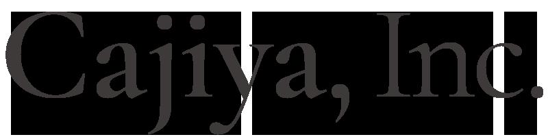 株式会社カジヤ(Cajiya,Inc.)